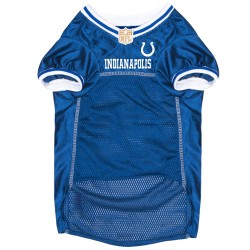Indianapolis Colts Mesh Jersey