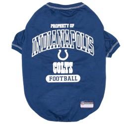 Indianapolis Colts Tee Shirt