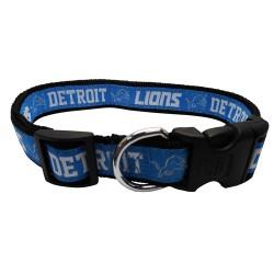 Detroit Lions Collar