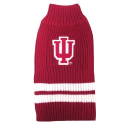 Indiana Hoosiers Sweater