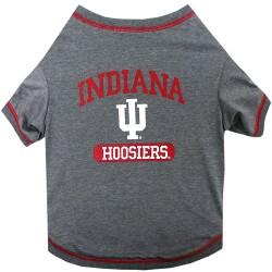 Indiana Hoosiers Tee Shirt