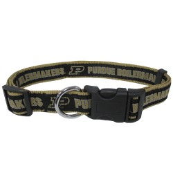 Purdue Boilermakers Collar
