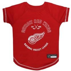 Detroit Red Wings Tee Shirt