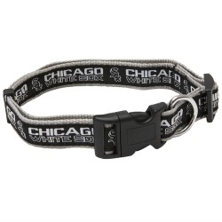 Chicago White Sox Collar