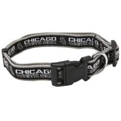 Chicago White Sox Collar