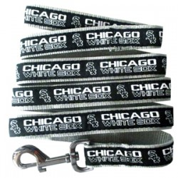 Chicago White Sox Leash