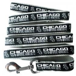 Chicago White Sox Leash