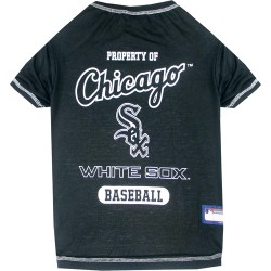 Chicago White Sox Tee Shirt