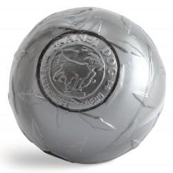 Diamond Plate Ball