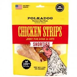 Chicken Shorties