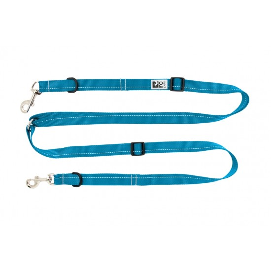 Active Leash - Primary Collection