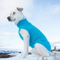 Polaris Sweater