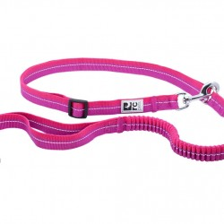 Bungee Active Leash