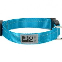 Clip Collar - Primary Collection