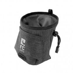 Essential Treat Bag