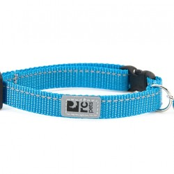 Kitty Breakaway Collar - Primary Collection