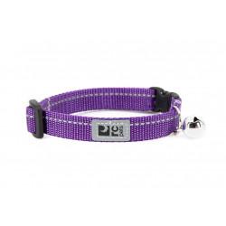 Primary - Purple