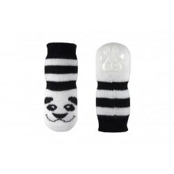 PAWks Dog Socks