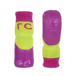 Sport PAWks Dog Socks