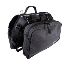 Quest Day Pack