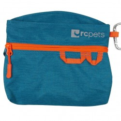 Quick Grab Treat Bag
