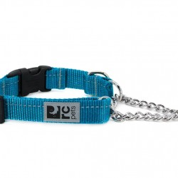 Training Collars - Clip - Primary Collection