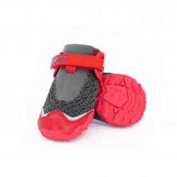 Apex Boot