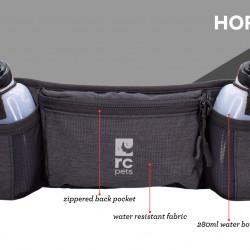 Horizon Hip Pack