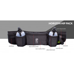 Horizon Hip Pack