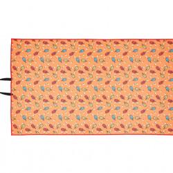 Tag Along Towel