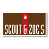 Scout & Zoe's