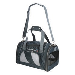 American Airlines Duffle