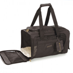 Delta Air Lines Approved Deluxe Carrier