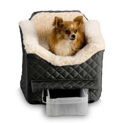 Lookout 2 Pet Car Seat