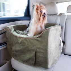 Luxury Lookout 2 Pet Car Seat