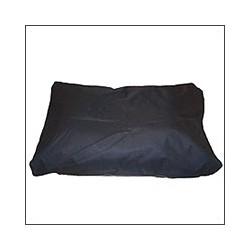 Waterproof Rectangle Beds