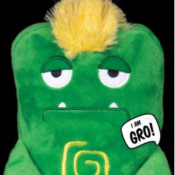 Alien Flex - Gro