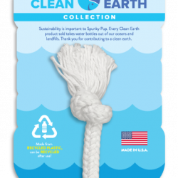 Clean Earth - Rope