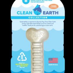 Clean Earth Heavy Duty - Bone