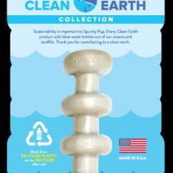 Clean Earth Heavy Duty - Stick