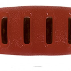 Treat Ringer FlexGrip - Bone