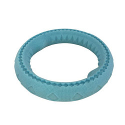 Chew n' Tug Ring