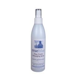 Easy Comb Detangling Spray