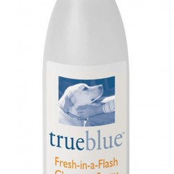 Fresh in a Flash Cleansing Spray