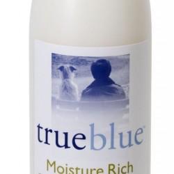 Moisture Rich Conditioning Creme
