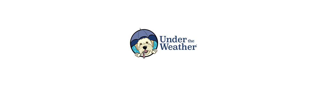 Pet Palette - Under the Weather