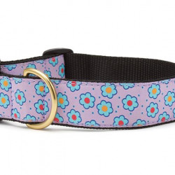 Floral Field Extra Wide