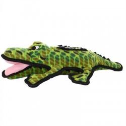 Alligator - Gary Gator