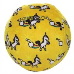 Balls - Large