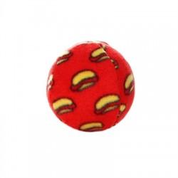 Balls - Medium
